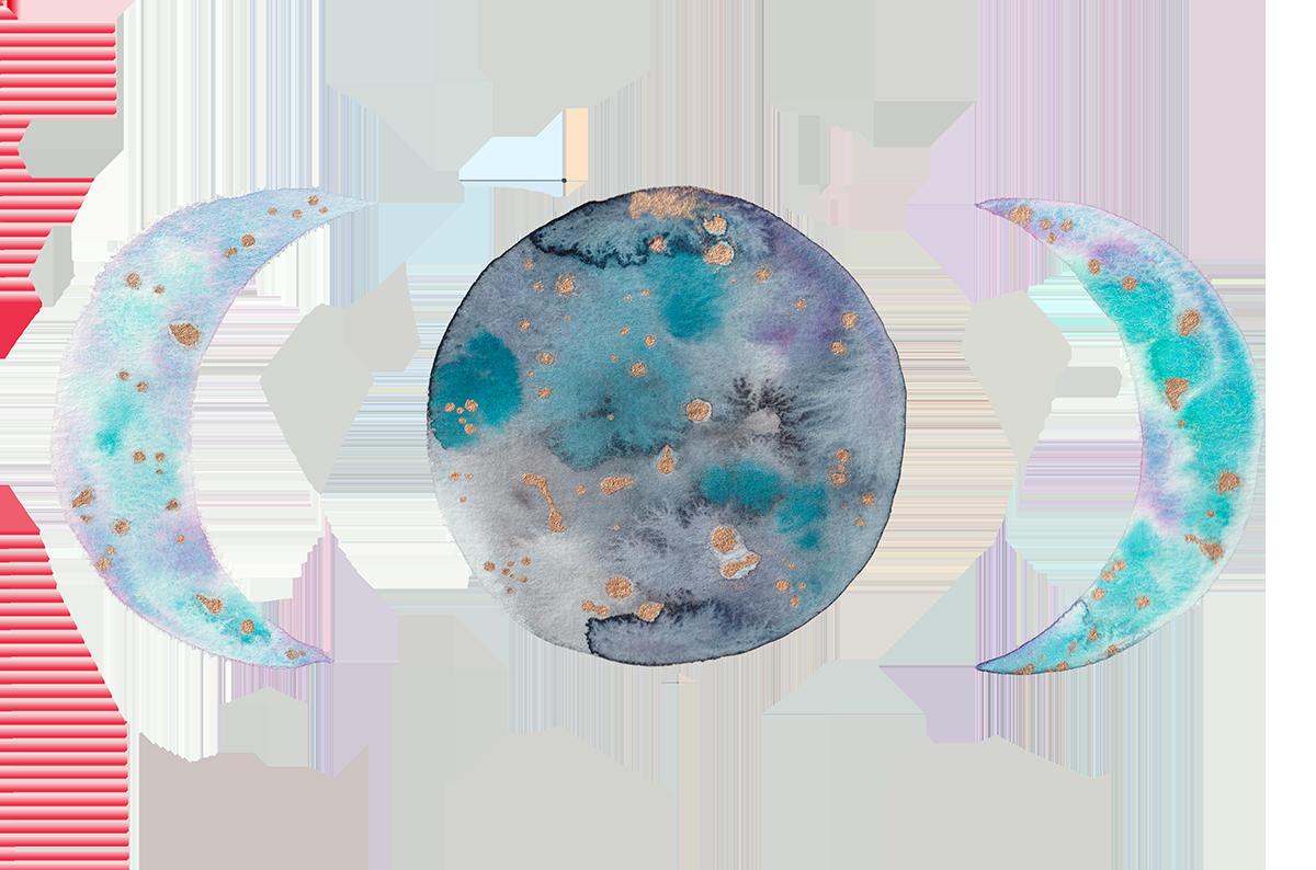 Cette image a un attribut alt vide; le nom du fichier est equinoxe-aquarelle-800px.jpg